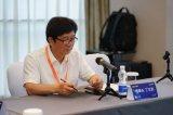 第三届中国半导体联盟理事会在2019集微半导体峰会上同期举行