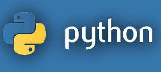 为什么我们应该学习Python用于数据科学