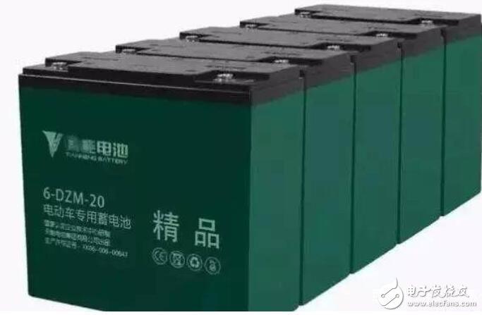 电动车电池怎样修复_电动车电池修复方法