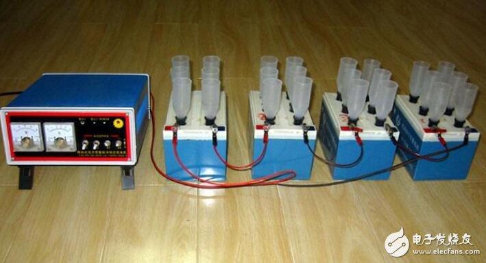 电池修复原理_电池修复液有用吗