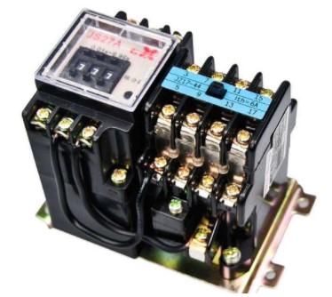 如何对继电器进行测量?有什么方法