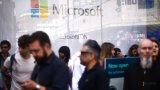 注资10亿美元!微软力求实现人工智能的终极梦想