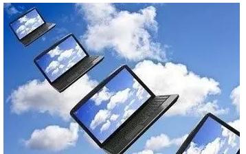 混合云的趋向于怎样