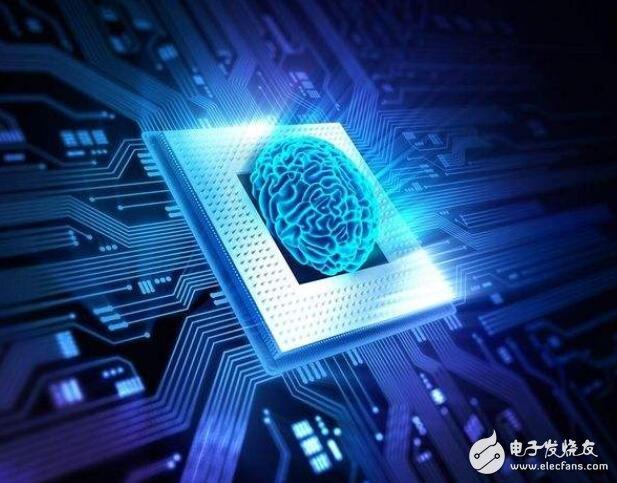 芯片是什么?由芯片到AI智能芯片的进化历史