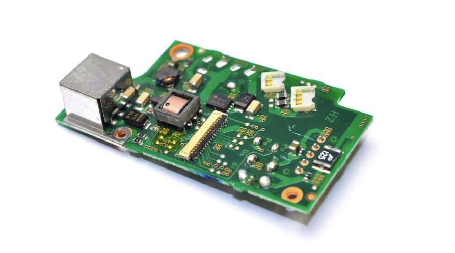 PCB设计中如何降低噪声与EMI