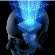 智能制造和人工智能是同一回事吗