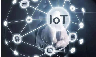 边缘架构对于物联网IoT的重要体现在哪