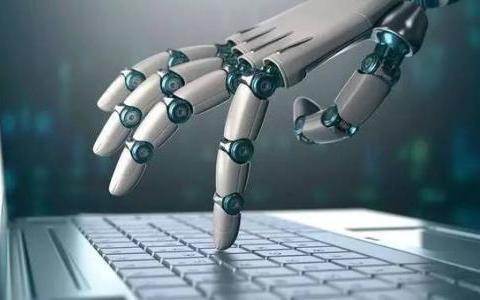 从企业间市场转向消费者市场,机器人和人工智能的融合
