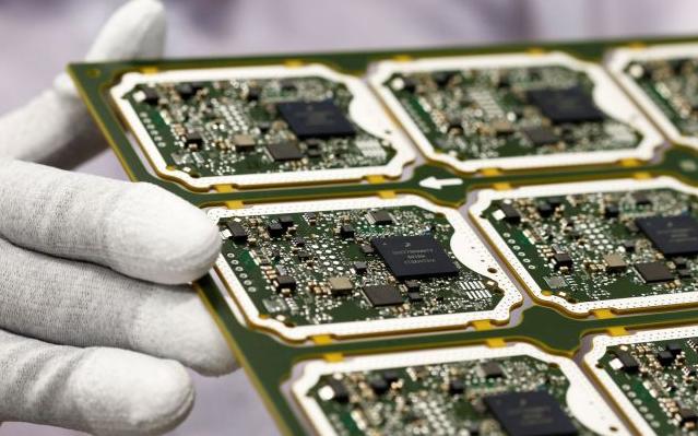 和舰芯片终止科创板上市申请 长江证券保荐受挫