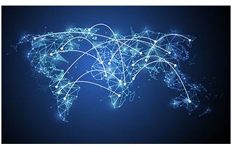 物联网需要怎样的新技术来支持