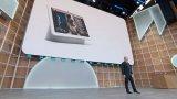 Google新款智能音箱发售时间确定!