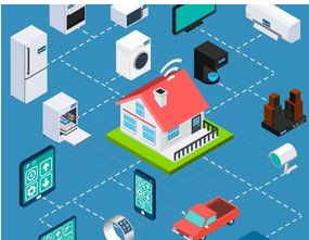 物联网IoT新时代该怎样开启