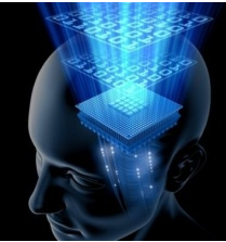 人工智能和数据如何实现一个良性循环