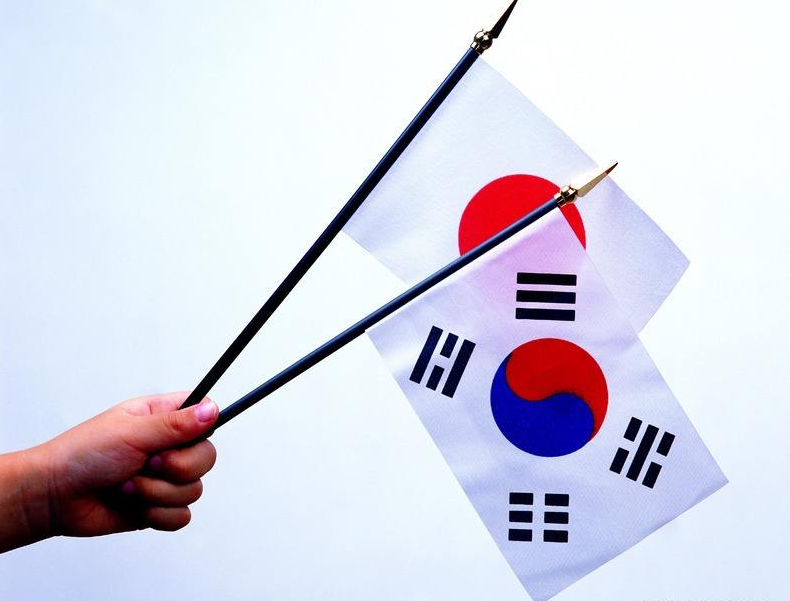 日韩半导体产业震动