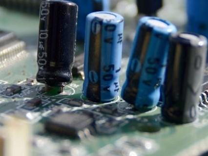 可以从哪些方面减少电路板产生静电
