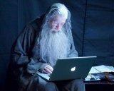 """大齡程序員的""""生財之道"""""""