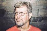 从Python 1.0到3.0,我们走了30年