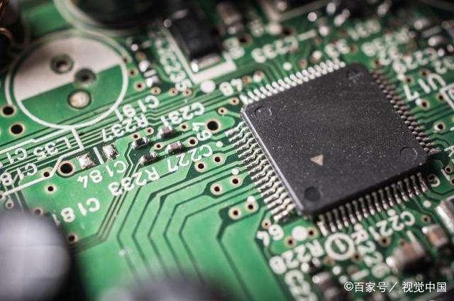 NAND價格要觸底反彈了?