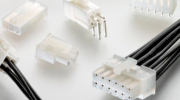 TE Connectivity推出VAL-U-LOK系列連接器新品
