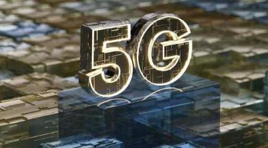 首个5G自动驾驶应用示范公共服务平台建立完成