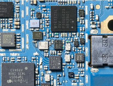 电路板功能测试系统的测试对象及特点是什么