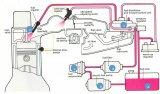 新能源应用的动力传递结构演变