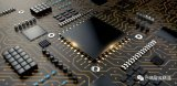 芯片设计:美国领先地位明显,中国升至第三