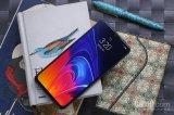 """联想手机Z6青春版评测 可谓是当今千元机中的""""小霸王""""了"""