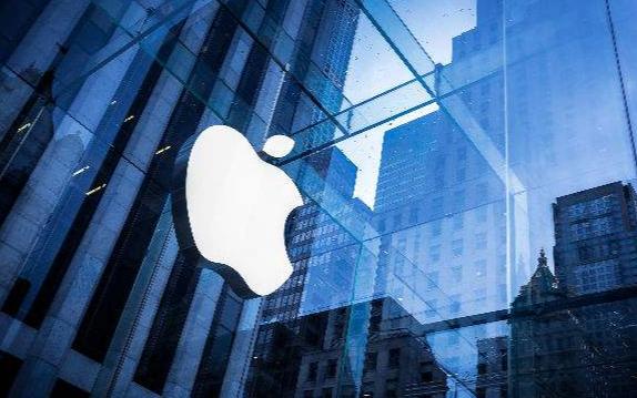 最新芯闻,苹果或收购英特尔5G基带芯片业务