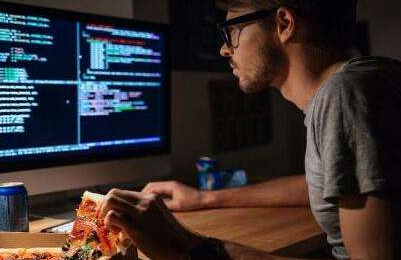 web程序员应具备哪些知识