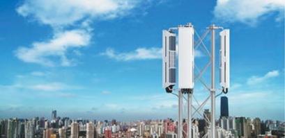 北京市正式发布了建筑物通信基站基础设施设计规范