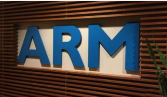 微算互联和Arm中国合作将共同推动未来的5G应用...