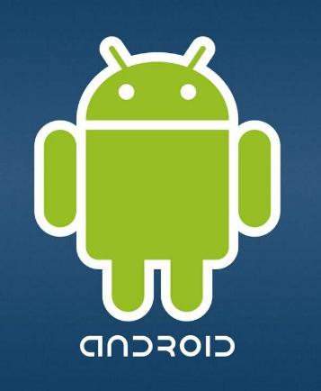 经过认证的耳机将在新版Android系统中获得更多功能