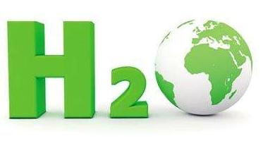 张家口发布十条措施推动氢能产业发展 将助推张家口...