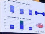 中国大陆将如何复制台湾晶圆制造业的成功