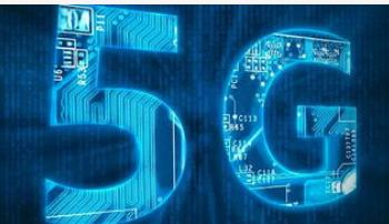 5G时代射频前端芯片市场将逐步呈现出大幅度增长的态势