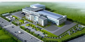 西门子交通计划在中国建立专注于道路交通的5G研发中心