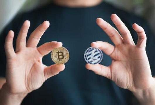 【外汇课堂】加密货币价格再次上涨矿商不可能盈利