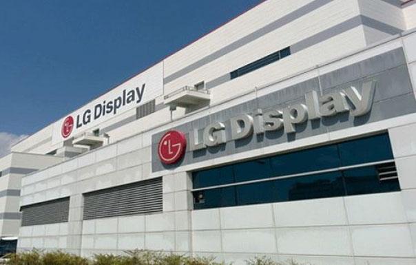 面板大廠LGD連續兩季虧損 押注OLED會否出現轉機?