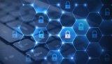 全球统一标准的软件漏洞评级系统 CVSS 3.1正式发布!
