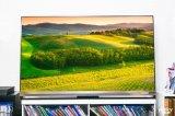 海信叠屏电视U9E体验 成为开启液晶电视新阶段的...