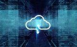 从技术结构看工业互联网的应用场景