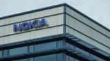 躺着赚钱?Nokia开始收取5G专利费