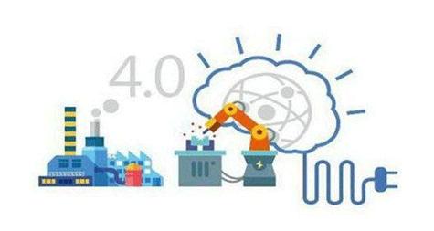 物联网企业该有怎样的新思维