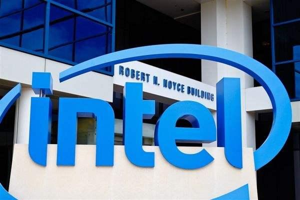 Intel:挑战英伟达,重新杀回高性能独显