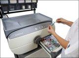 无源UHF RFID技术来监测药品在麻醉柜中的拿...
