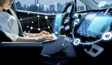 行业 | 开展专用测试场地建设,推进自动驾驶与车路协同技术研发