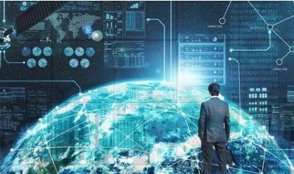 增加企业竞争优势,大数据业务的六大驱动因素