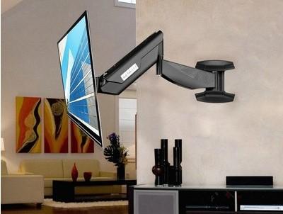 海信叠屏电视U9的价格超乎想象