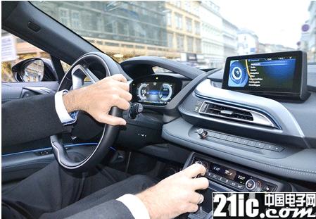智能汽车安全防护标准你知道多少
